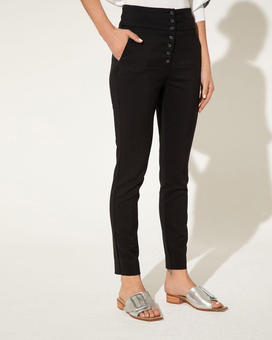 Pantalon Nuez