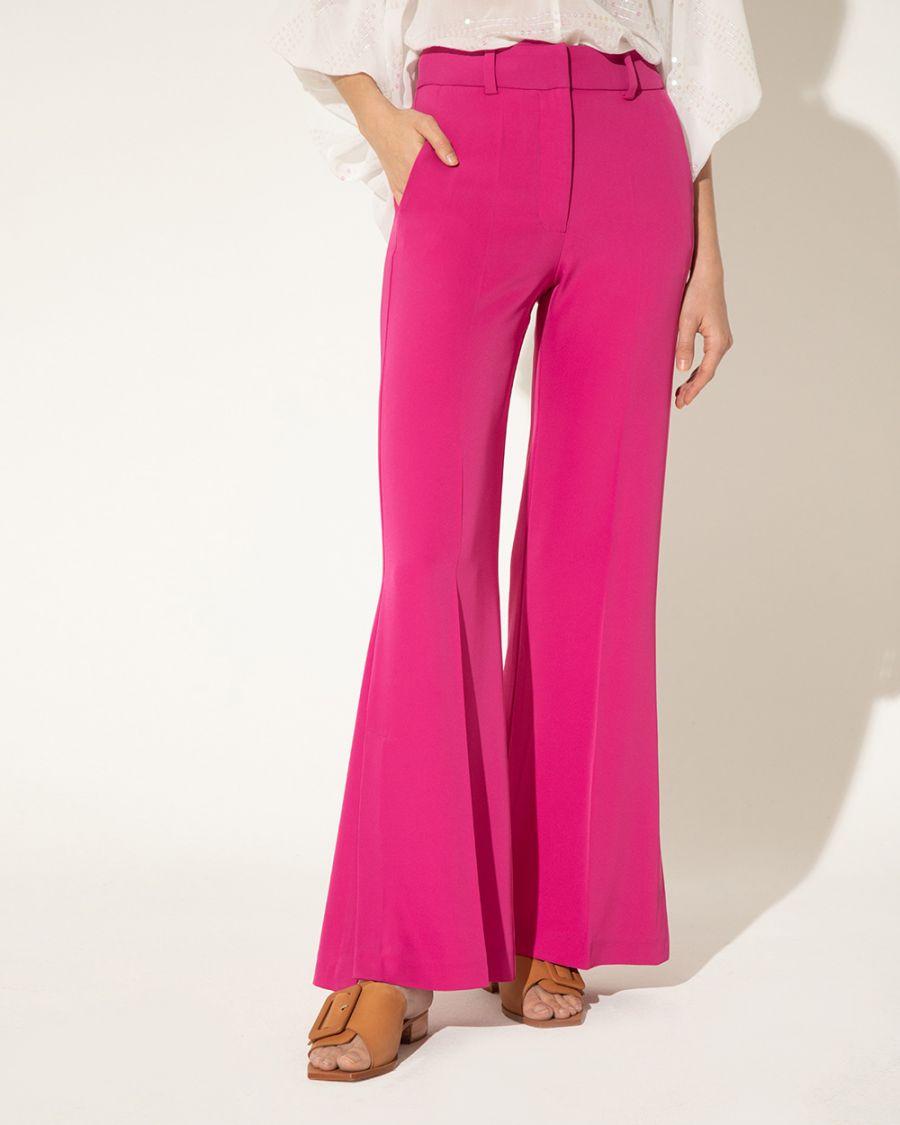 Pantalon Orquidea