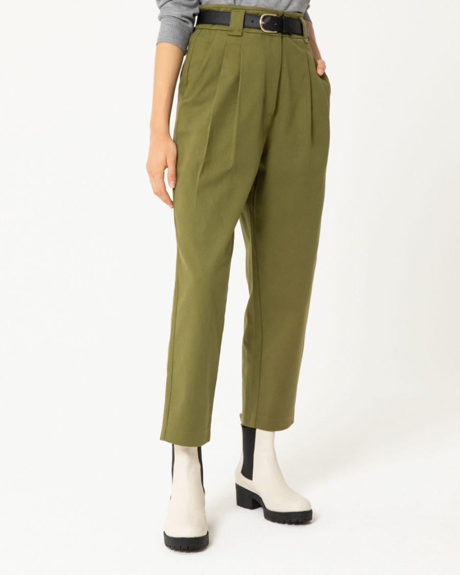 Pantalón Tartagal