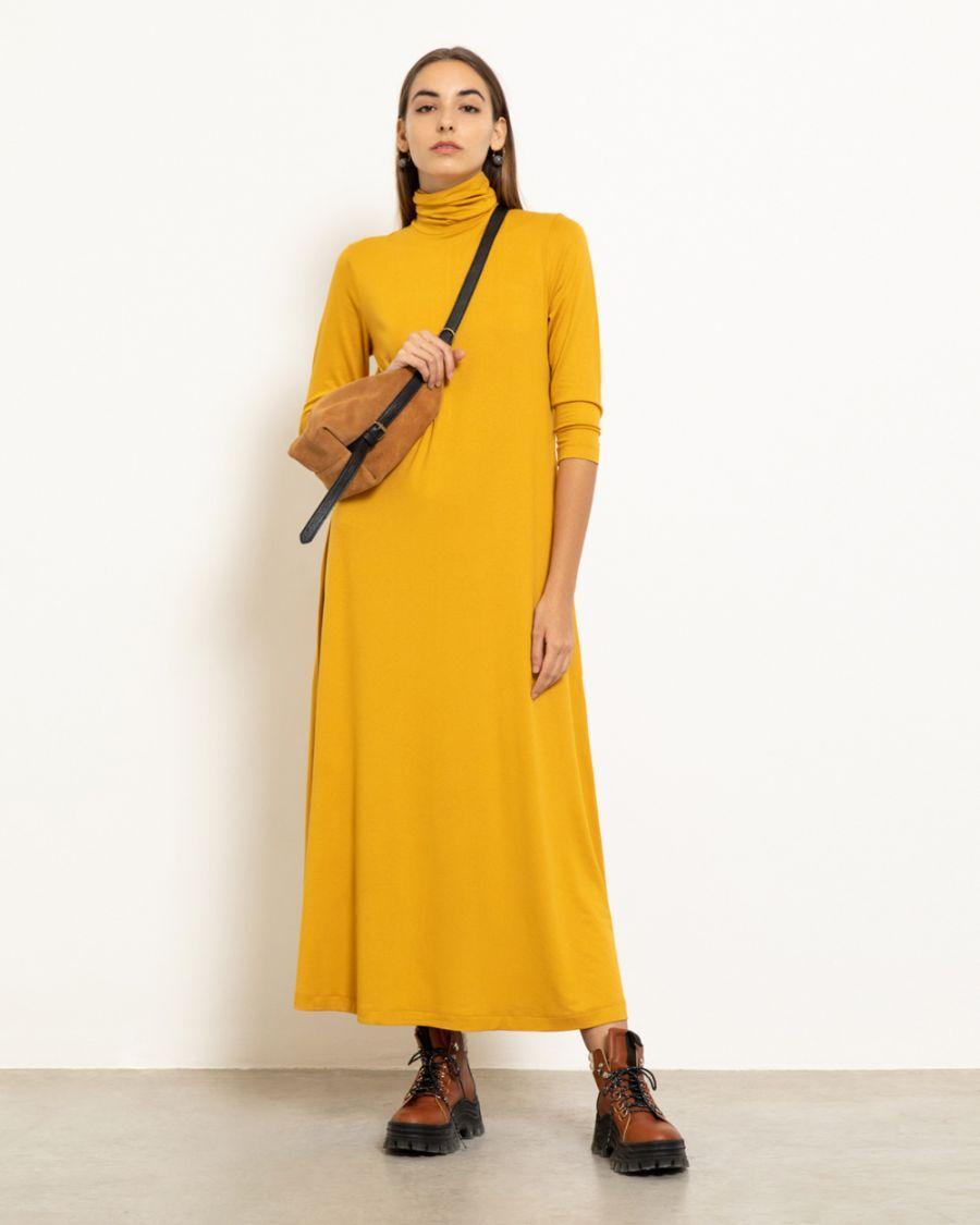 Vestido San Luis
