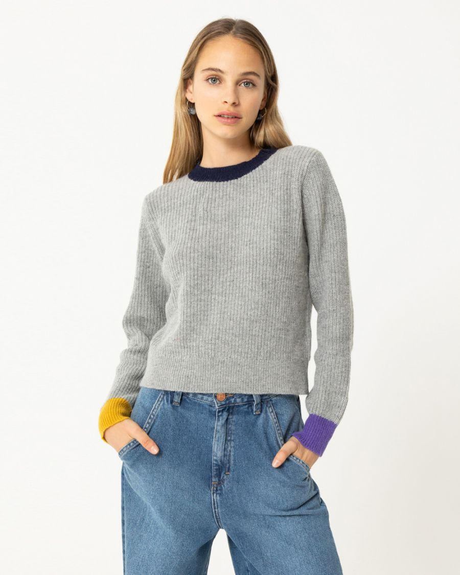 Sweater Miramar