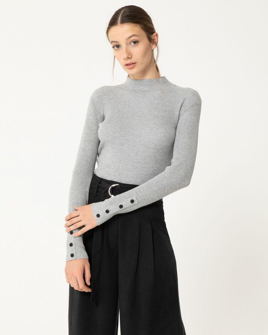 Sweater Fátima