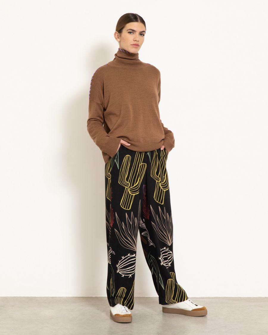 Sweater Rafaela