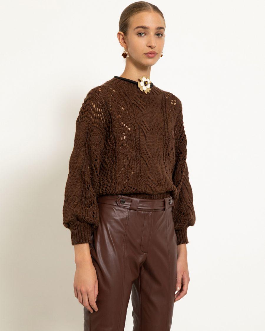 Sweater Cariló