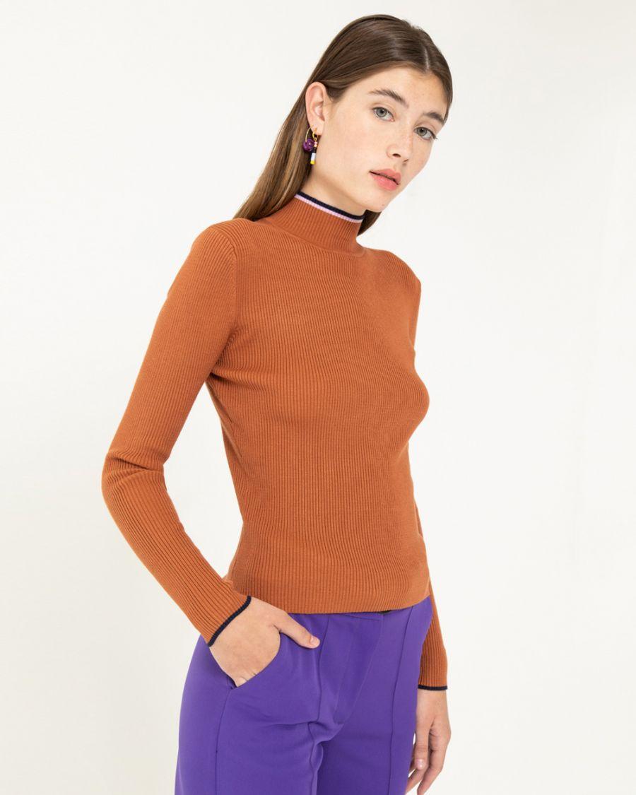 Sweater Casares