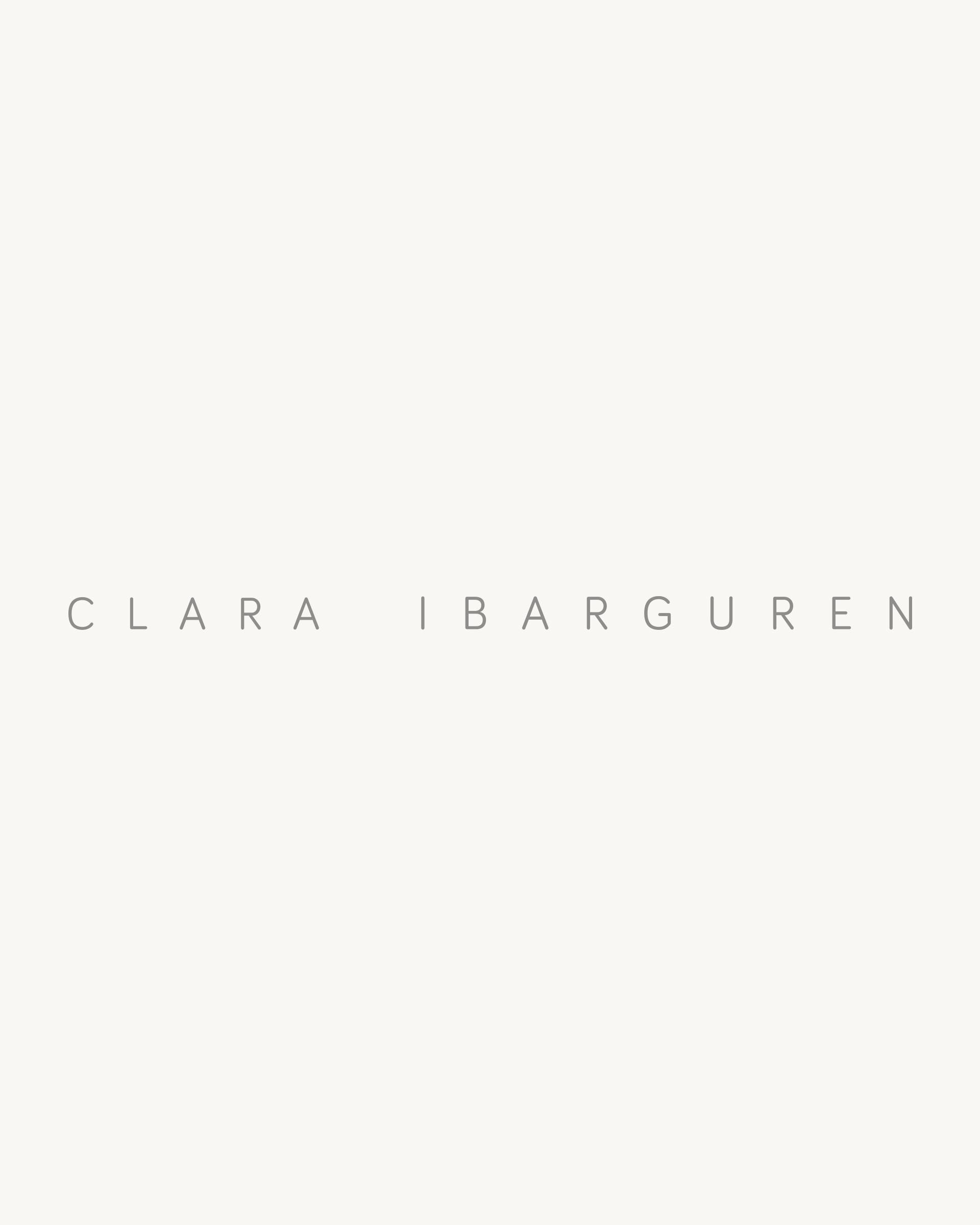 Pantalon Tilo