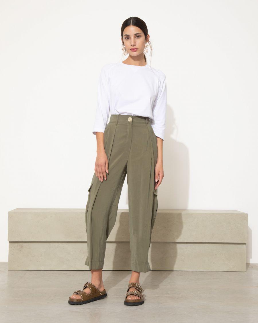 Pantalon Cardamomo