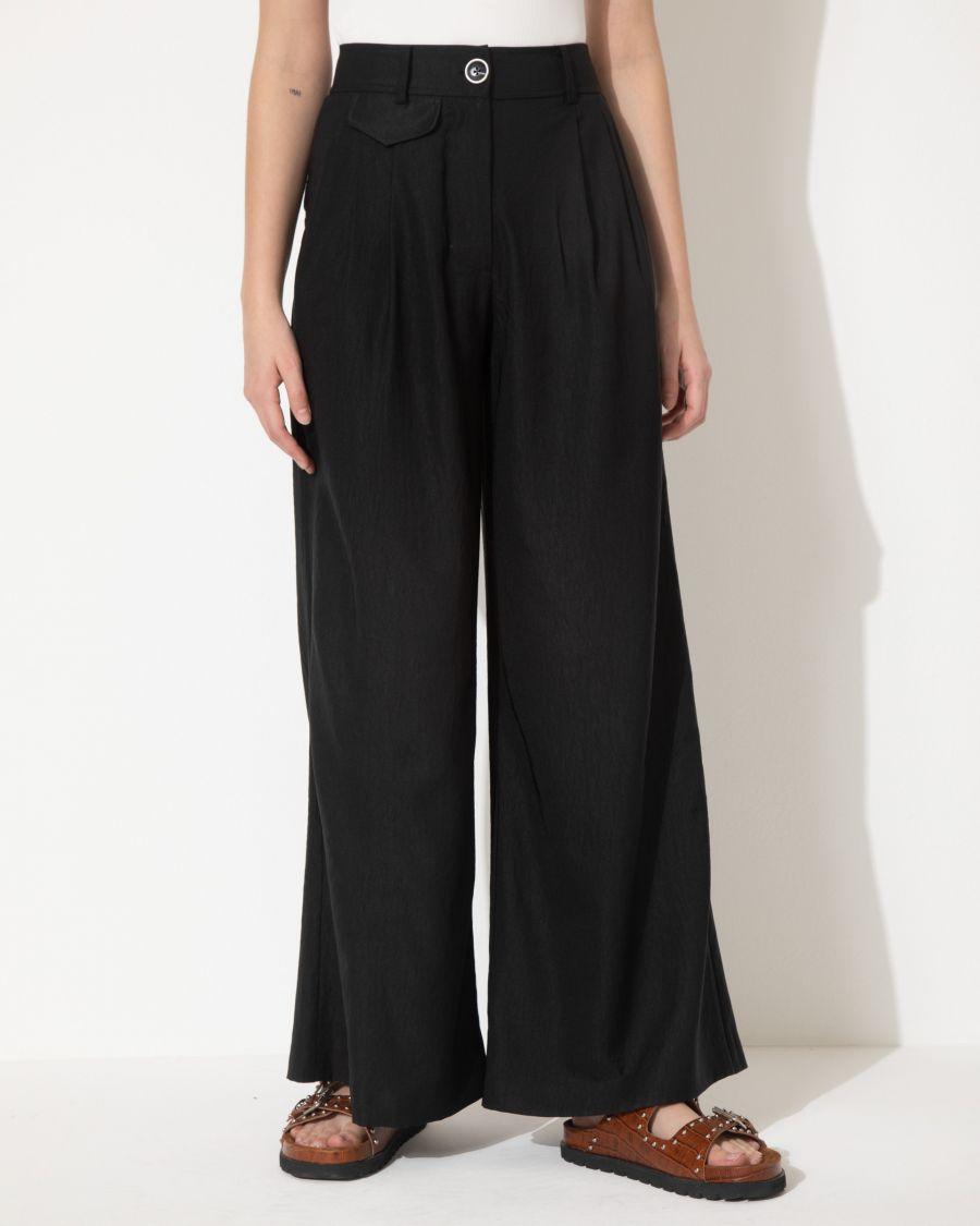 Pantalon Jengibre