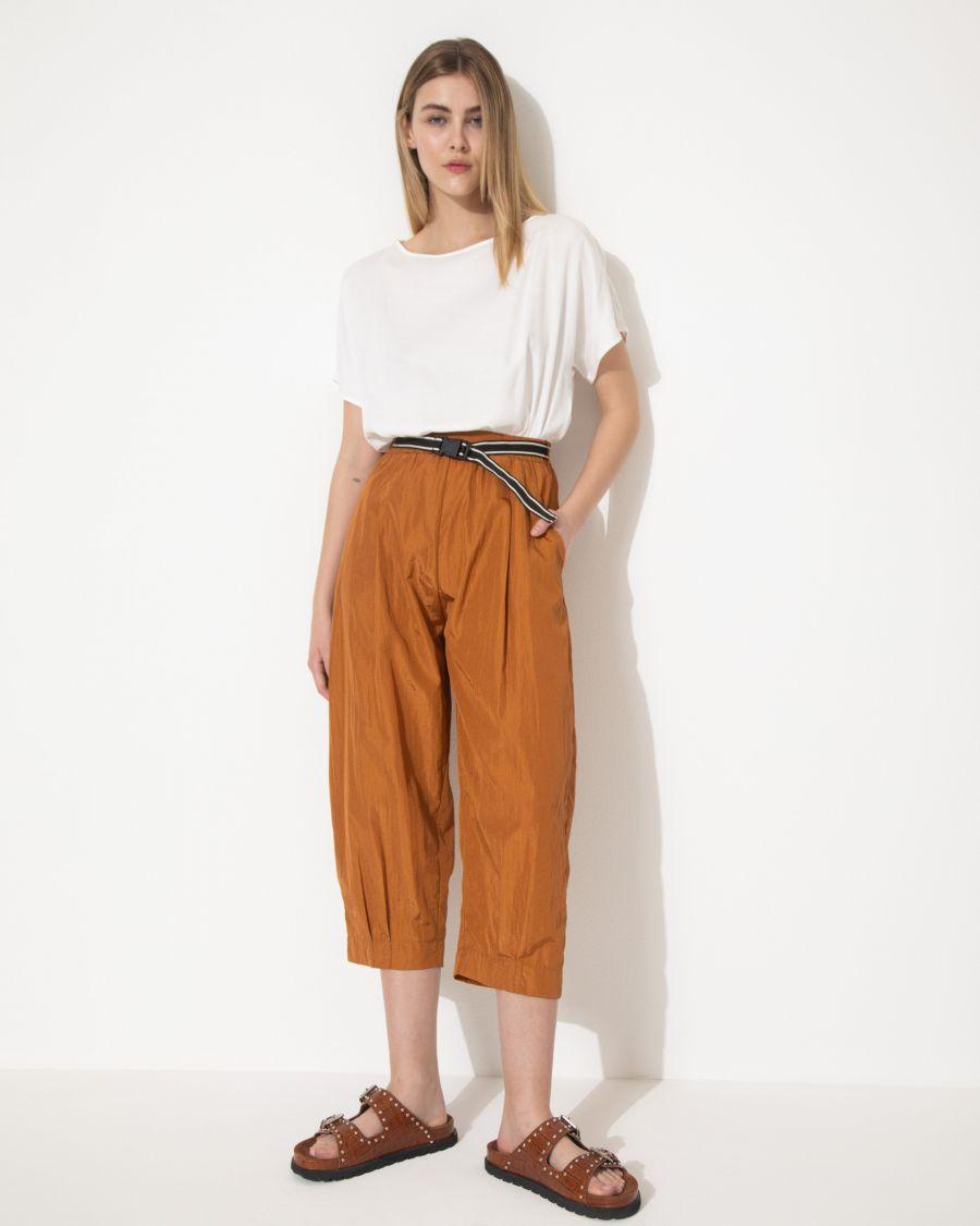 Pantalon Hierbabuena