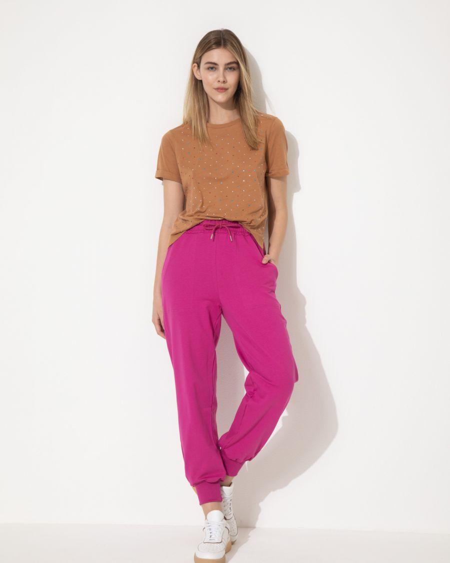 Pantalon Cipres