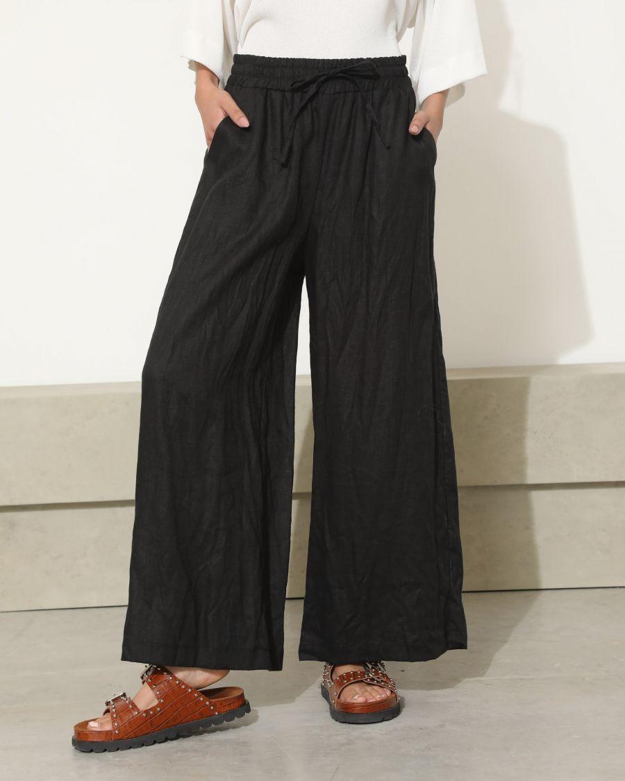 Pantalon Quinoa