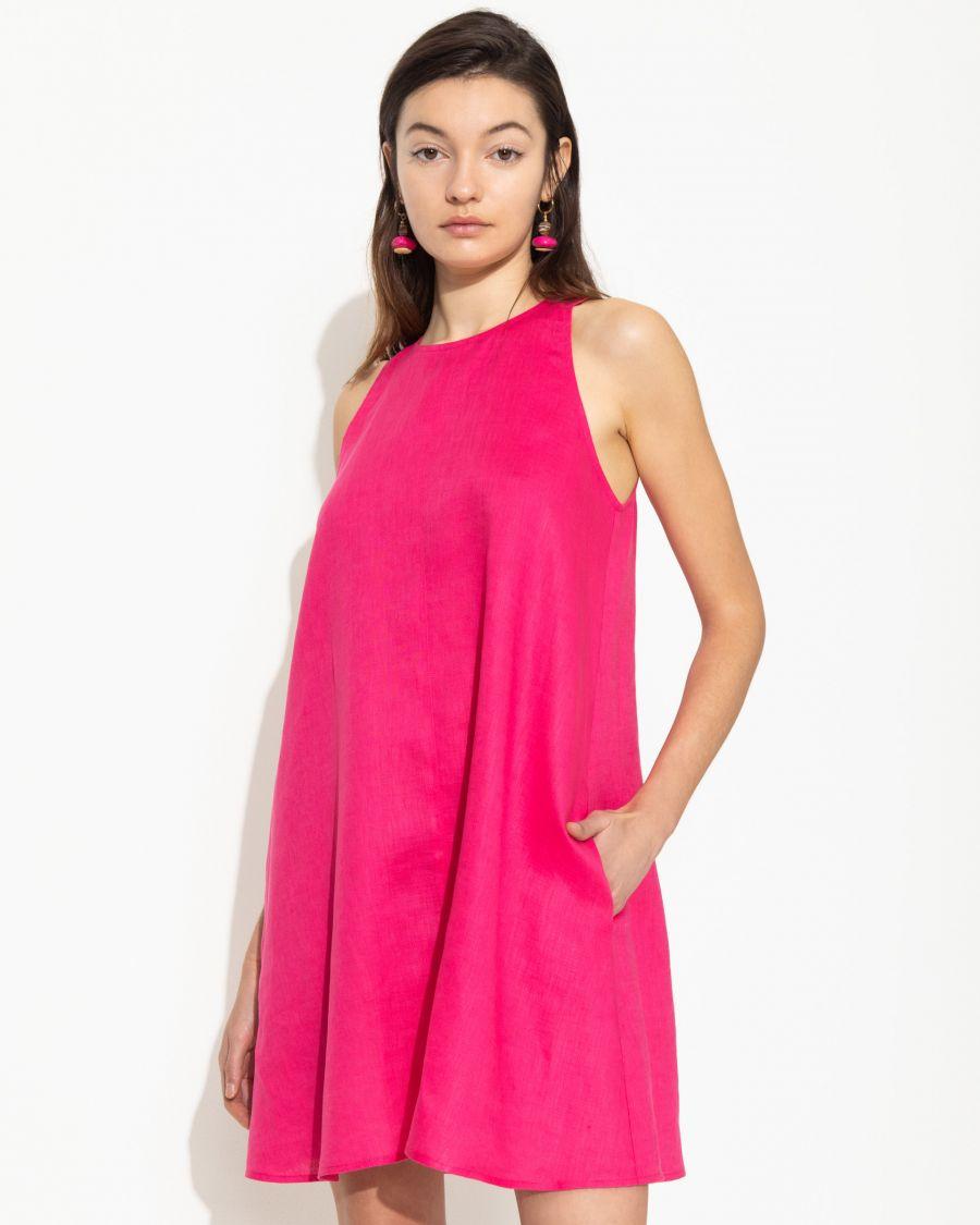 Vestido Cilantro