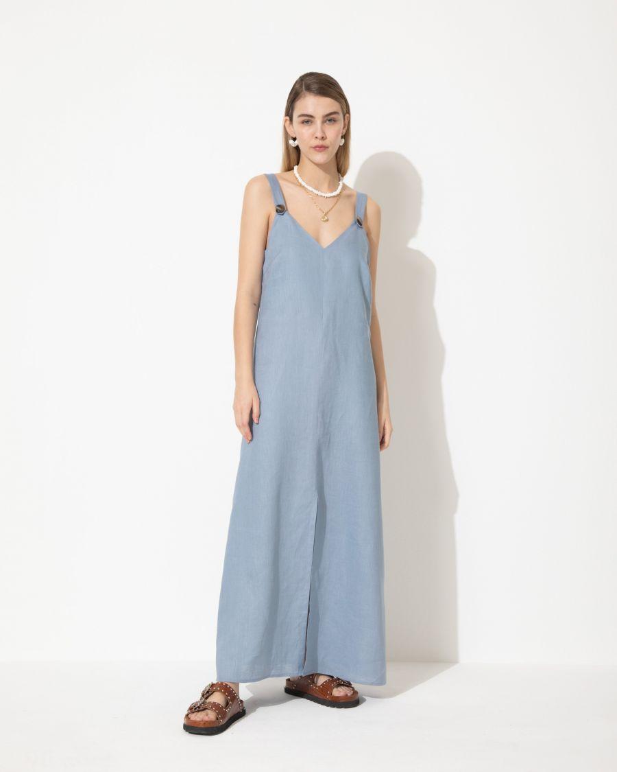 Vestido Kale