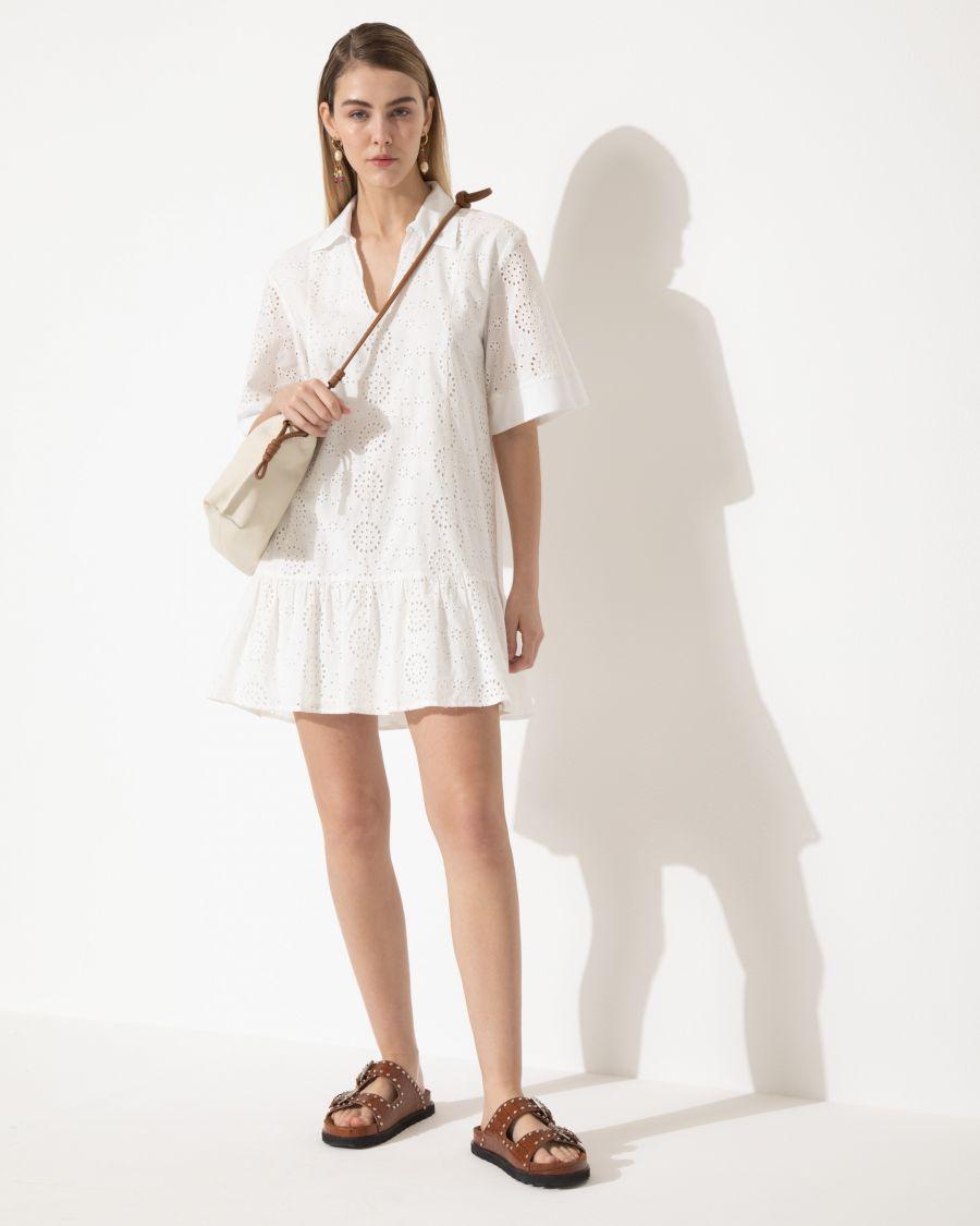 Vestido Agave