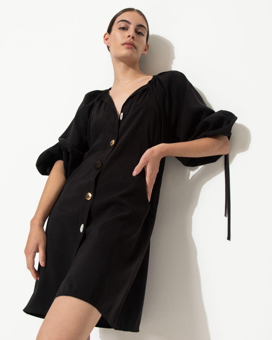 Vestido Amapola