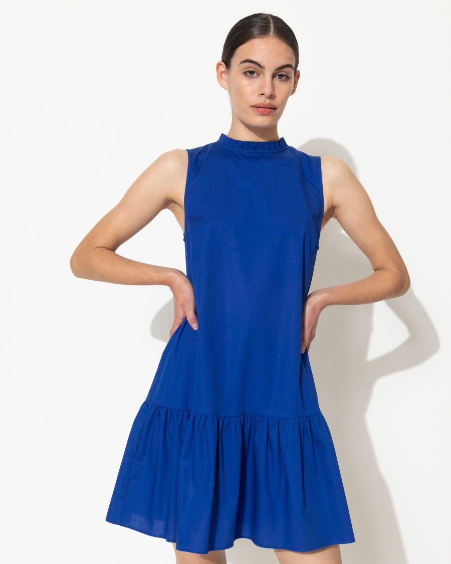 Vestido Tilo