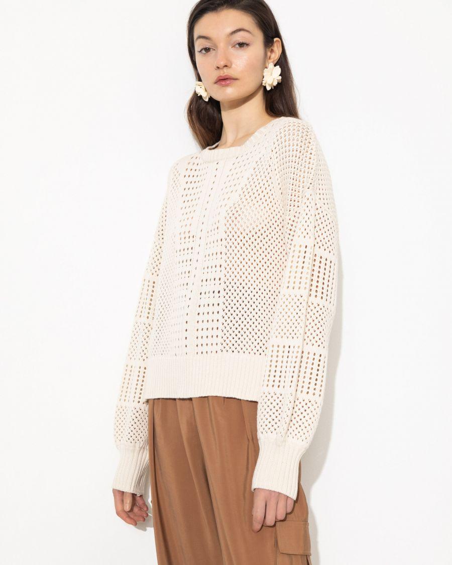 Sweater Moringa